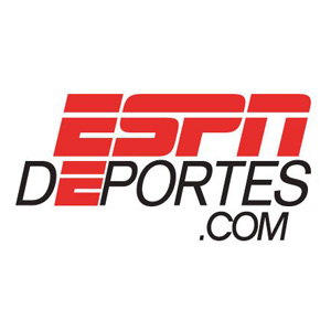 Who is ESPN MX?
