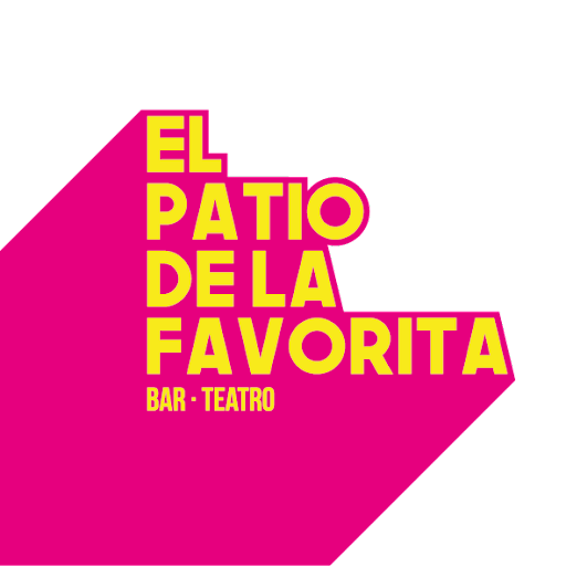 Who is El Patio de la Favorita,?