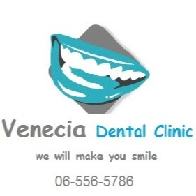 Who is Venecia Dental Clinic?