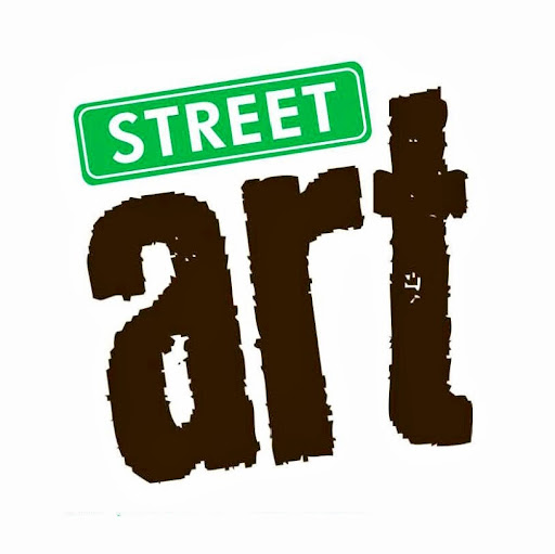 Who is StReEt ArT?