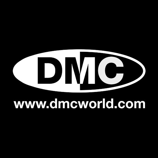 Who is DMC World?