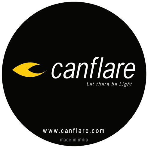 Who is Canflare Candles?