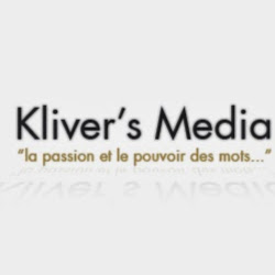 Who is kacou olivier?