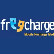 freecharge anuj instagram, phone, email