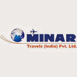 Who is Minar Travels?