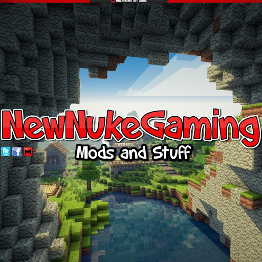 Who is NewNukeGaming?