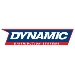 Who is Dynamic Distribution Systems?