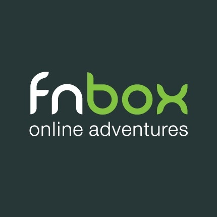 Who is Fnbox.com?