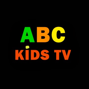 Who is ABC Kids TV?