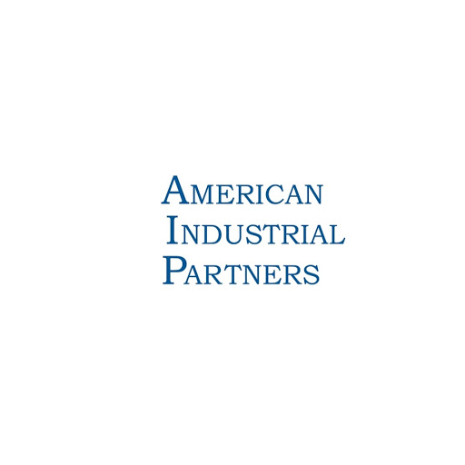 Who is American Industrial Partners Careers?