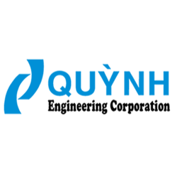 Who is Quynh Engineering?