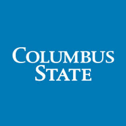 Who is Columbus State Community College?