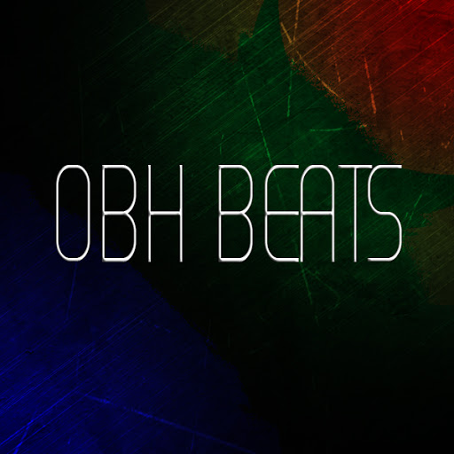 Who is OBH BEATS?