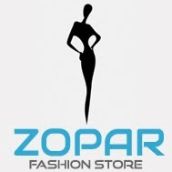 Who is Zopar Store?