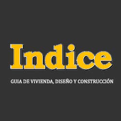 Who is Revista Indice?