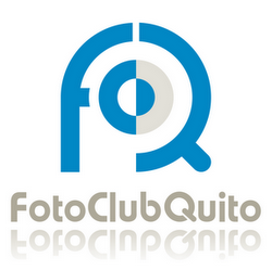 Who is FotoClub Quito?