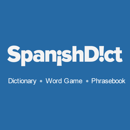 Who is SpanishDict?