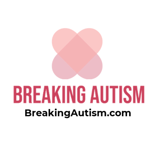 Who is Breaking Autism, Inc.?