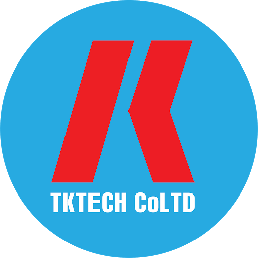 Who is TKTECH Company?