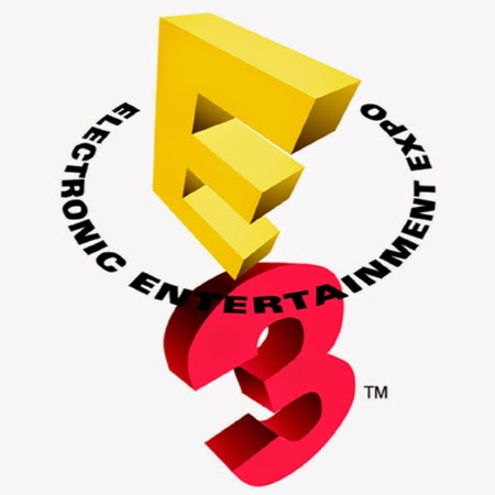 Who is E3 2014?