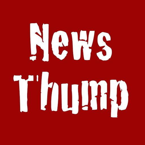 Who is NewsThump?