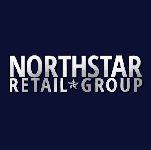 Who is Northstar Retail Group of Marcus & Millichap?