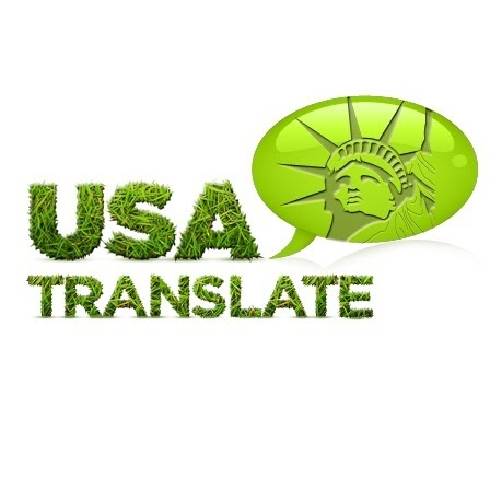 USA Translate instagram, phone, email
