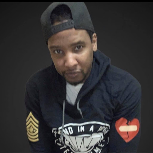 Who is Diamond In A Rough Entertainment?