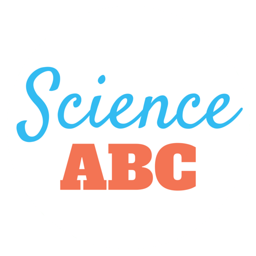 Who is Science ABC?