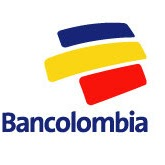 Who is Grupo Bancolombia?