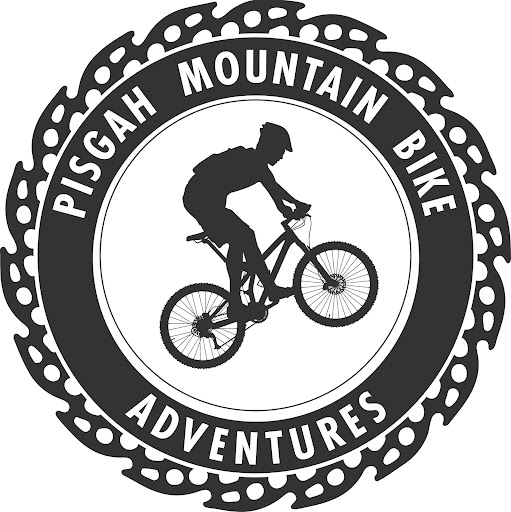 Who is Pisgah Mountain Bike Adventures?