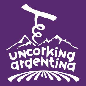 Who is Uncorking Argentina?