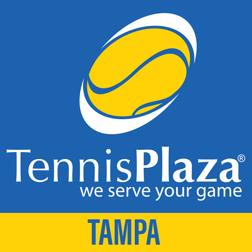 Tennis Plaza Tampa instagram, phone, email