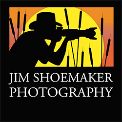 Who is Jim Shoemaker?