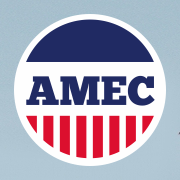 Who is AMEC American English Center?