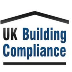 Who is UK Building Compliance?