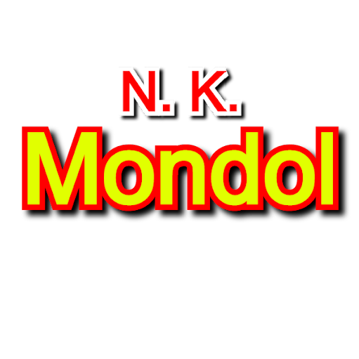 N.K. Mondol about, contact, instagram, photos