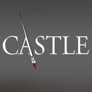 Who is Castle?