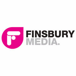 Who is Finsbury Media?