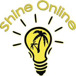 Who is Shine OnlineGuam?