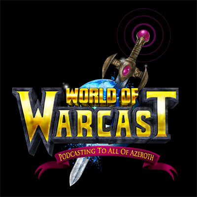Who is World Of Warcast?