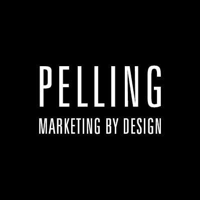 Who is Pelling Design?