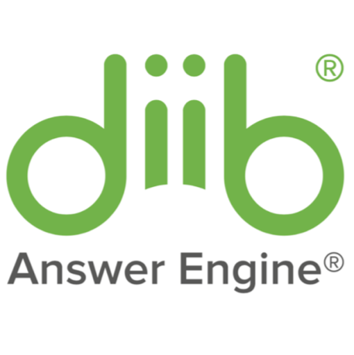 diib instagram, phone, email