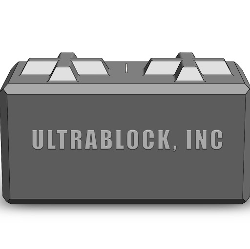 Ultrablock about, contact, instagram, photos