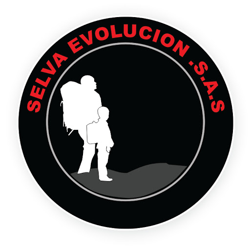 Who is SELVA EVOLUCION?