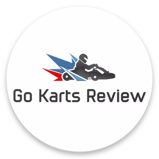 Who is Go Karts Review?