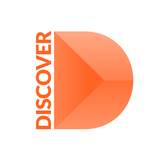 Who is Discover Dubai?