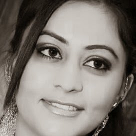 Who is Priti Agarwal?