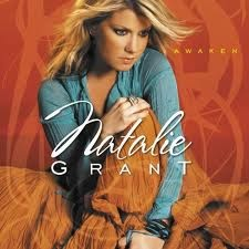 Who is Natalie Grant (Official)?