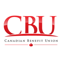 Who is Canadian Benefit Union?